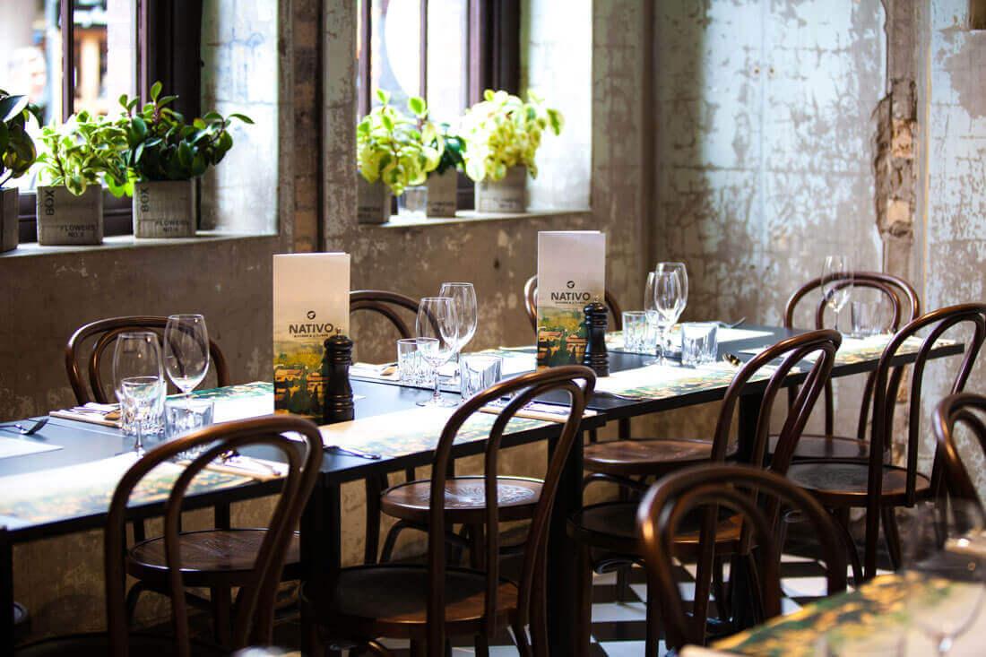 Restaurant Kitchen Regulations restaurant kitchen regulations upgrades needed an out of the box