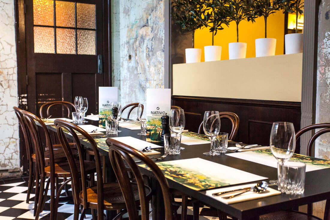 Restaurant Kitchen Regulations exellent restaurant kitchen regulations verse of the day and