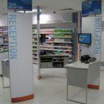 shop fit out sydney