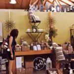 shop fitout design