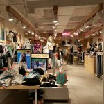 sydney shop fitout